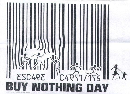 buy-nothingday.jpg