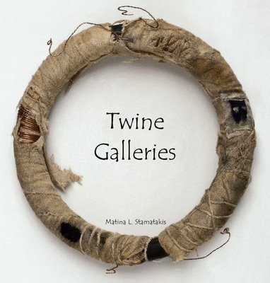 twinegalleriescover.jpg
