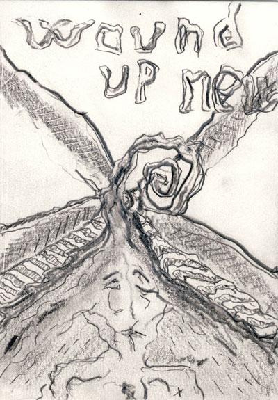 nerves010_400.jpg