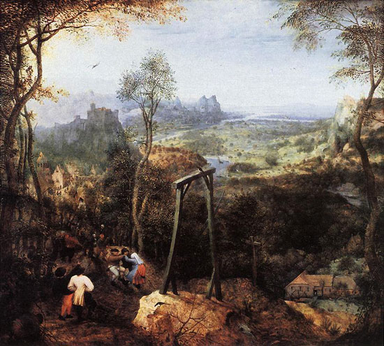 pieter_the_elder_brueghel0341.jpg