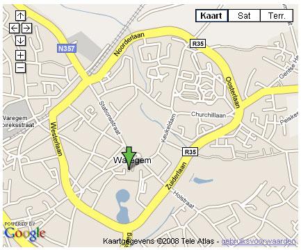 Klik voor een routebeschrijving (Google Maps)