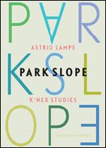 park-slope