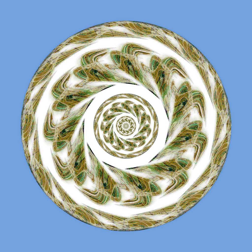 symmetricifs_grad_fnq79jd0_fnq79jx6_x1024_y1024