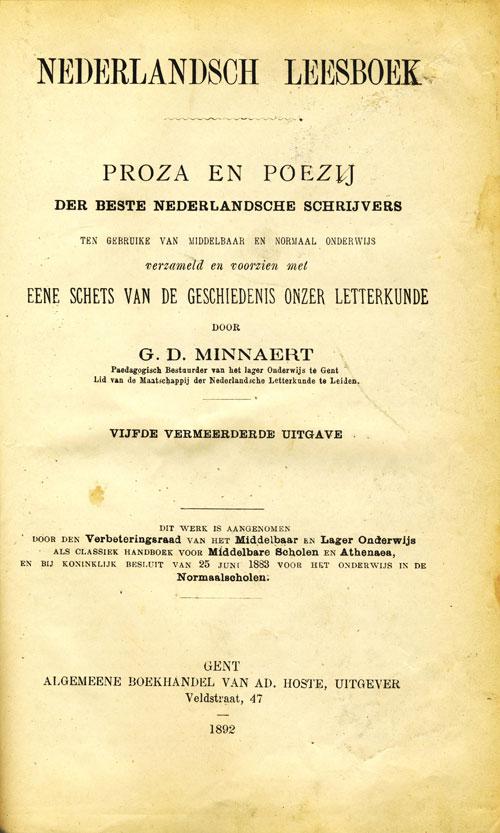 nederlandsch_leesboek