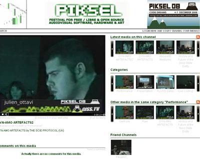Pixel08
