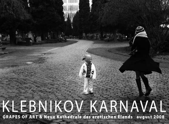 klebnikov-karnaval-h-dv