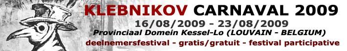 klebnibanner2009_2